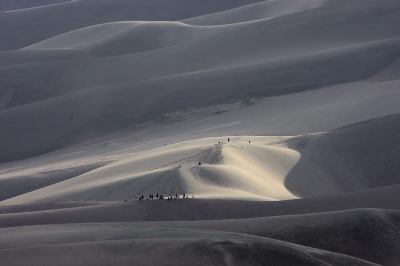 Great Sand Dunes-105.jpg
