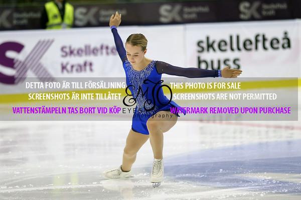 Sigrid Telliskivi SP USM 2017/18