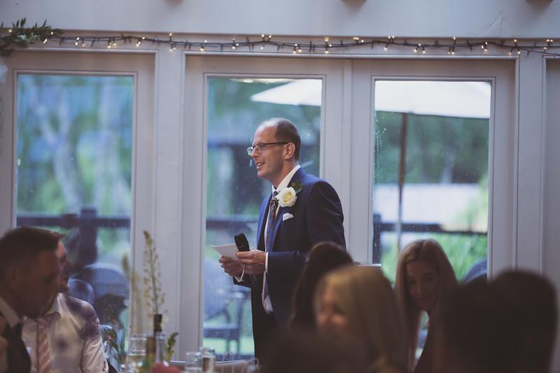 Sam_and_Louisa_wedding_great_hallingbury_manor_hotel_ben_savell_photography-0211.jpg