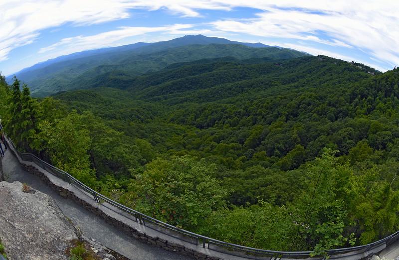 High Peak Haven_49.jpg