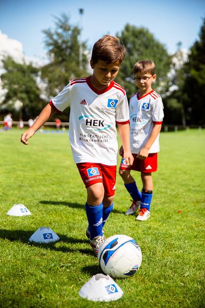 Feriencamp Scharmbeck-Pattensen 31.07.19 - e (78).jpg