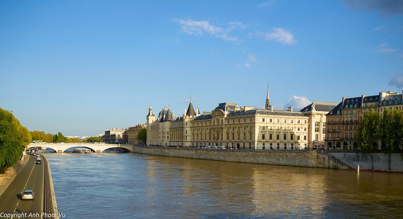 Uploaded - Paris May 2013 022.jpg
