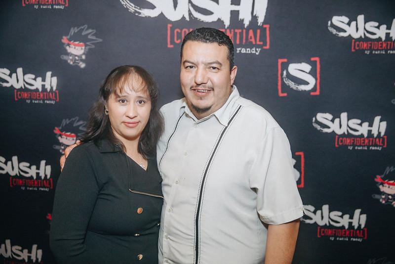 01-20-2020 Sushi Confidential Appreciation Party-54_LO.jpg