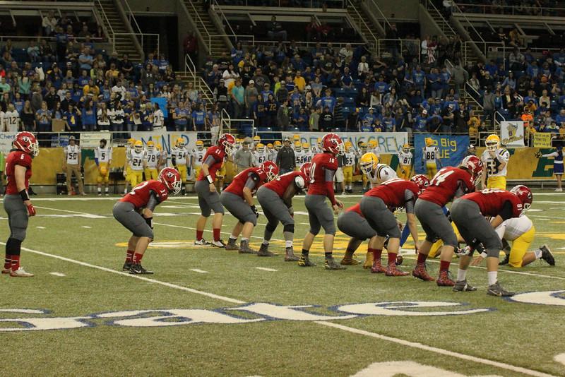 2015 Dakota Bowl 0142.JPG