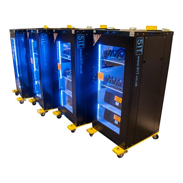 4 Midi Charging Cabinets (7).jpg
