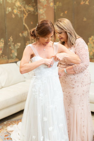 JessicaandRon_Wedding-61.jpg