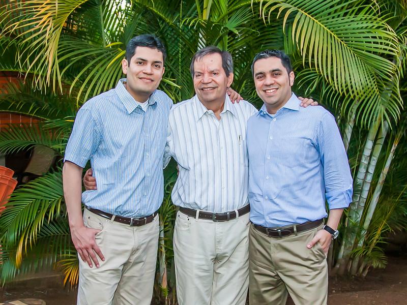 2014.12.26 - Sesión Familiar Gaitán Delgado (297).jpg