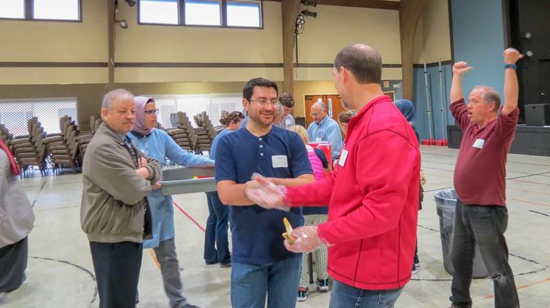 abrahamic-alliance-international-abrahamic-reunion-community-service-silicon-valley-2016-11-06_144227-michael-carlson.jpg