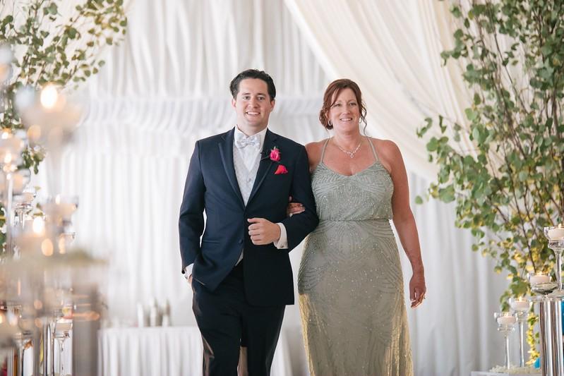 LeCapeWeddings Chicago Photographer - Renu and Ryan - Hilton Oakbrook Hills Indian Wedding -  576.jpg