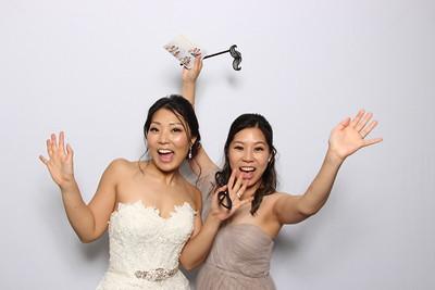 Kim Wedding 11.3.18