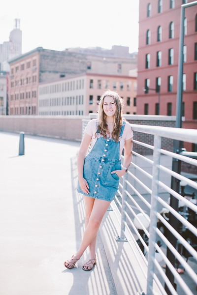 Rachel-22.jpg