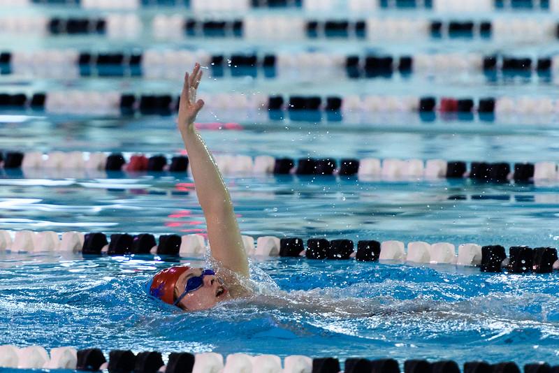 KSMetz_2017Jan28_7602_SHS Swimming Wichita Meet.jpg