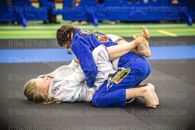 BJJ-Tour-New-Haven-28.jpg