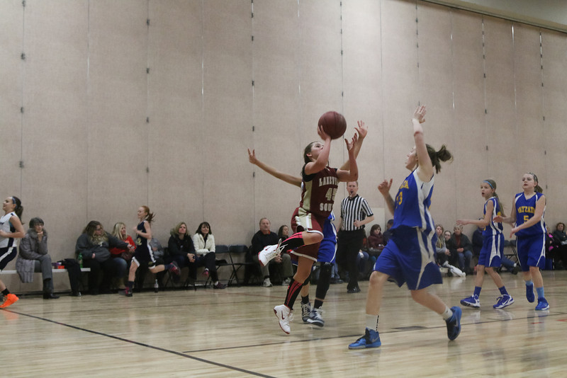 East View Tourney-58.jpg