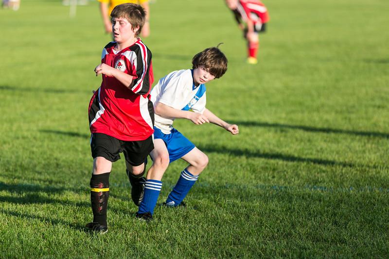 amherst_soccer_club_memorial_day_classic_2012-05-26-00647.jpg
