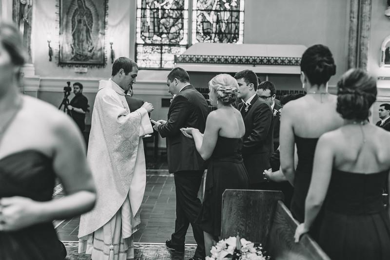 Karley + Joe Wedding-0343.jpg