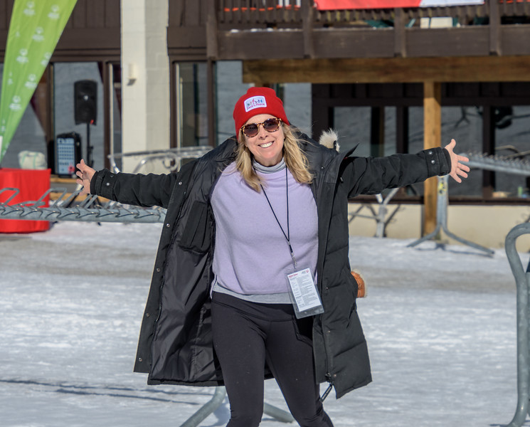 2019 ZP Snowshoe Competition-_5009891.jpg
