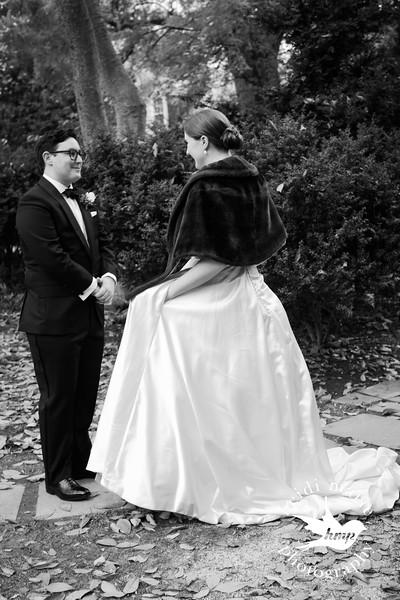 H&B_Wedding-209.jpg