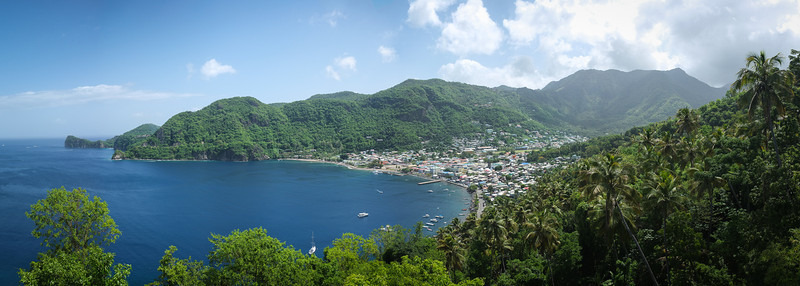 12May_St Lucia-fuji_102-Edit.jpg
