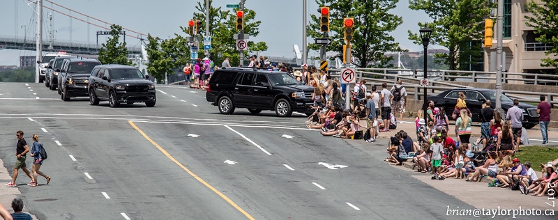 Halifax Pride 2017