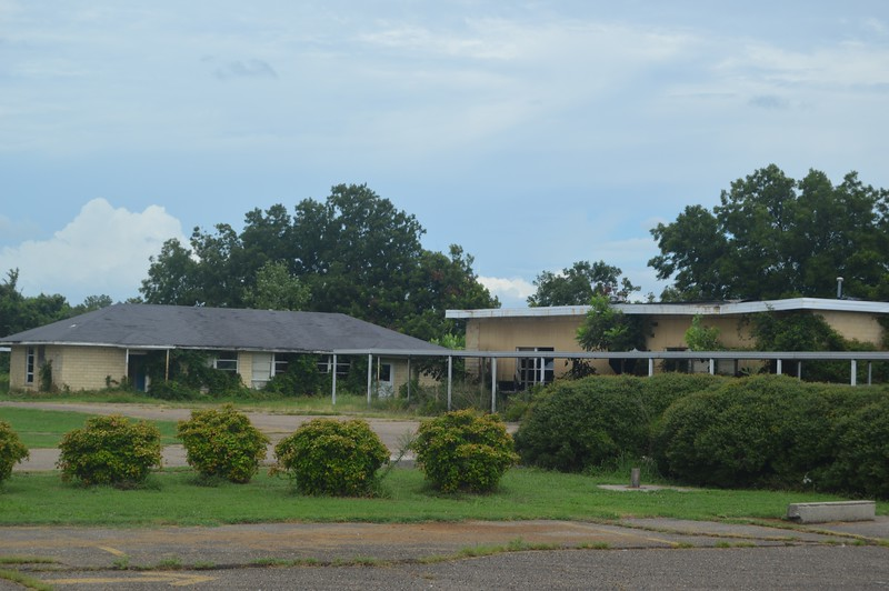 072 Mildred Jackson Elementary School.jpg