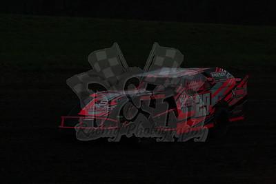 CJ Speedway Points Opener