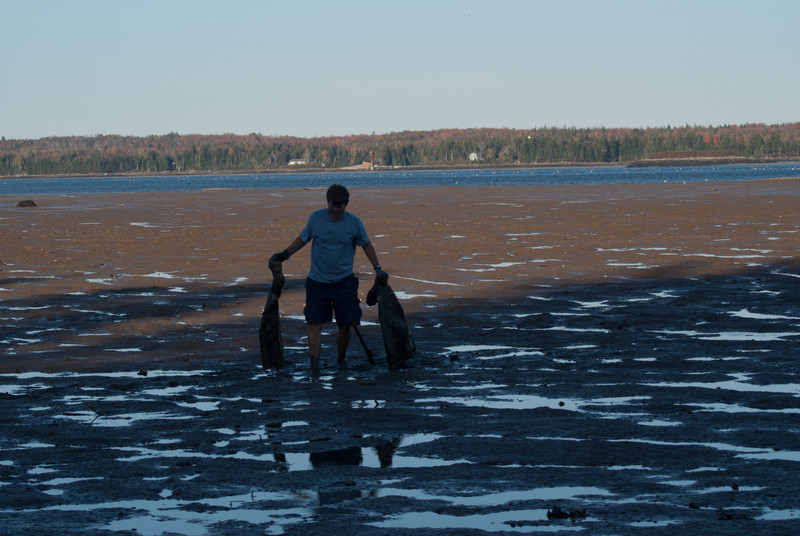 Maine Vacation-03189.jpg