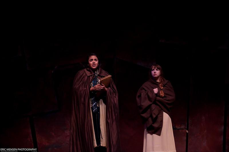 Macbeth-277.jpg