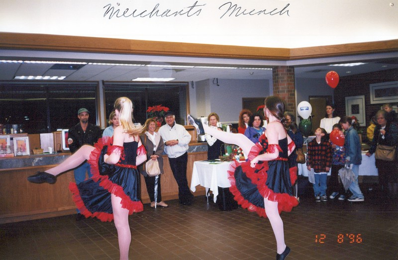 Dance_2328_a.jpg