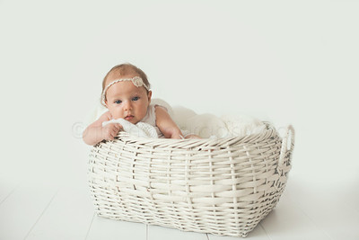 Natalia - 2 Months