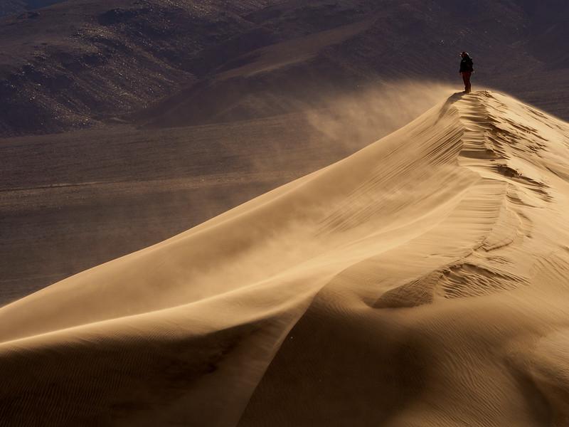 Death Valley-207.jpg
