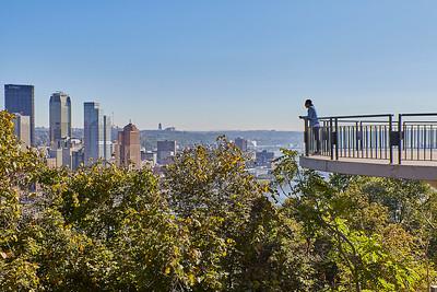 20171016 Pittsburgh