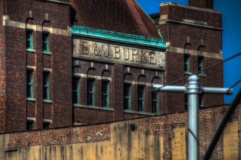 E&J-Burke-Bldg