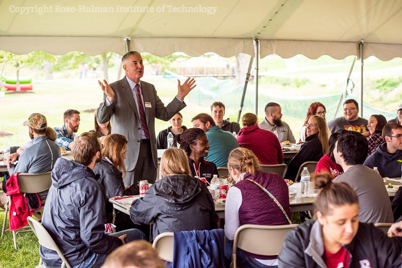 RHIT_Homecoming_2016_Tent_City_and_Football-12578.jpg