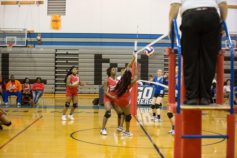 MC Volleyball-8984.jpg