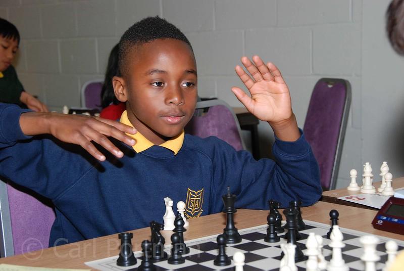 London Chess Classic 2011 (11).JPG