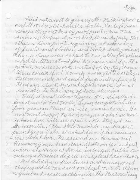 Marie McGiboney's family history_0215.jpg