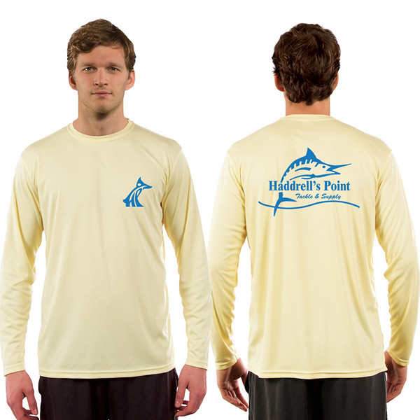 Haddrells Point Tackle Solar Pale Yellow Bright Blue Ink.jpg