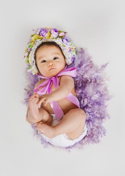 newport_babies_photography_6_months_photoshoot-9927-1.jpg