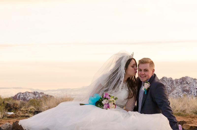 20190223_Turner Bridal_371.jpg