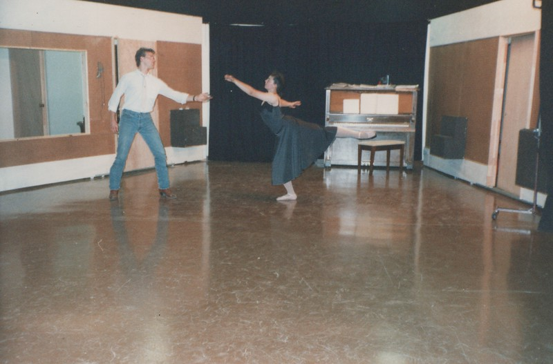 Dance_0689.jpg