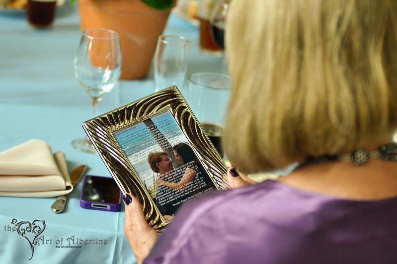 Wedding - Laura and Sean - D90-1387.jpg
