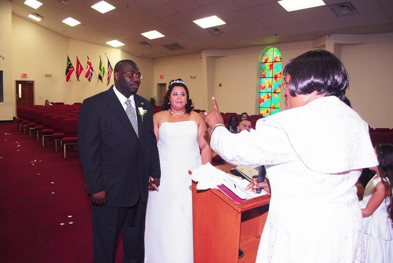 Wedding 10-24-09_0319.JPG
