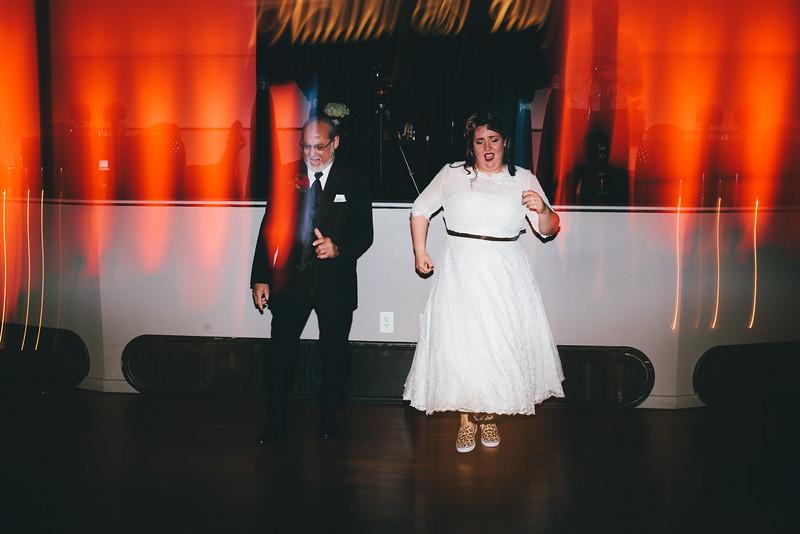 Le Cape Weddings_Natalie + Joe-502.jpg