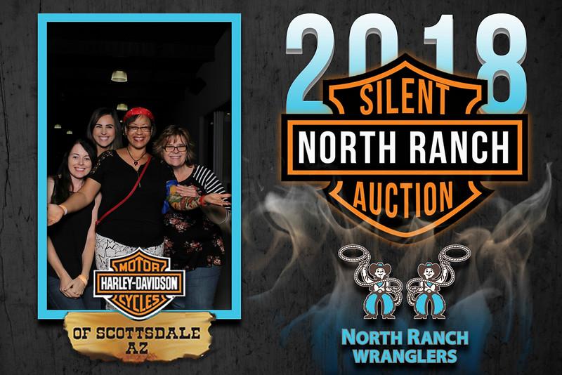 North Ranch-3-2.jpg