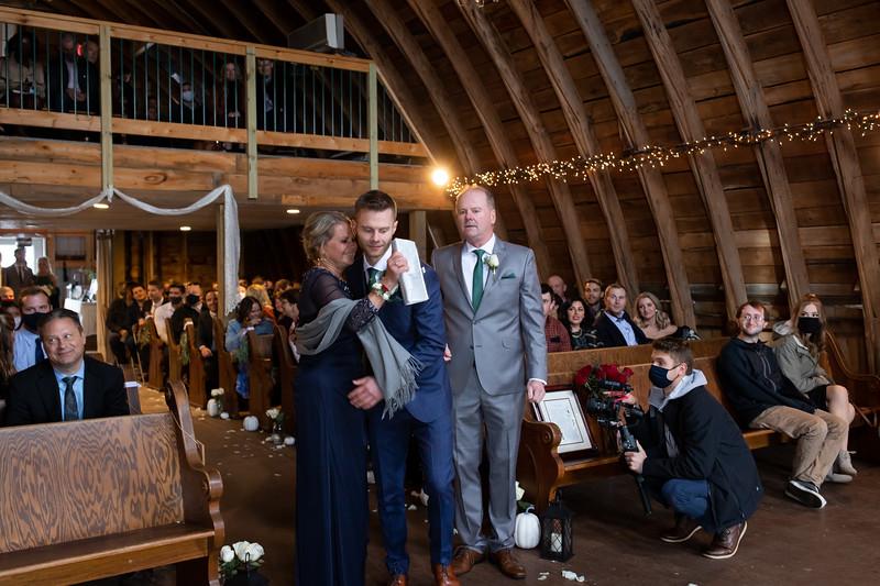 Blake Wedding-782.jpg