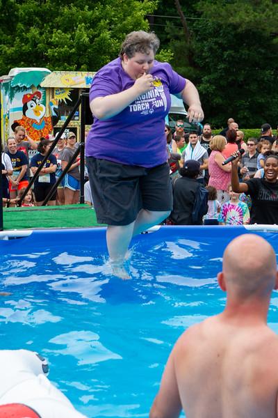 Special-Olympics-2019-Summer-Games-385.jpg