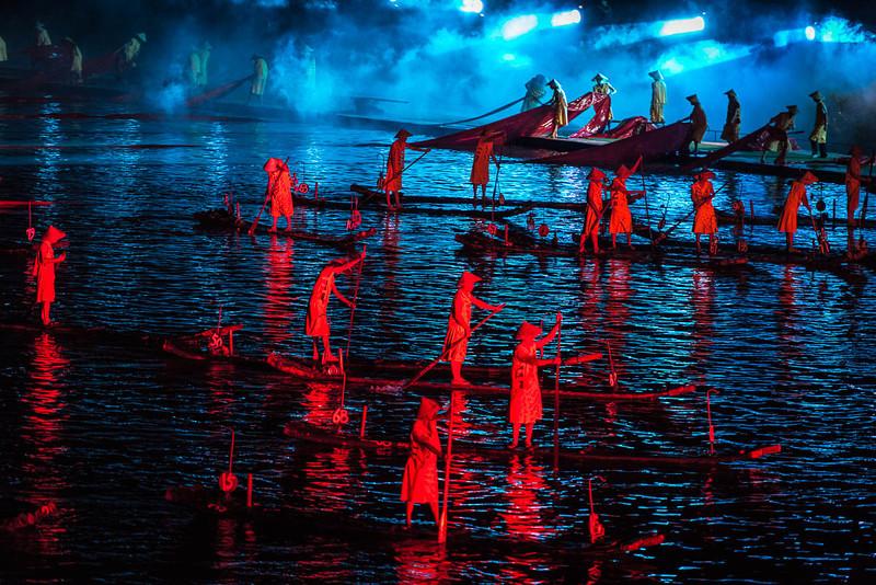 Yangshuo - Liusianjie light show-5142.jpg