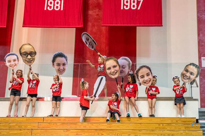 2018 Hawks in the Hall St Charles Family Photos-18.jpg