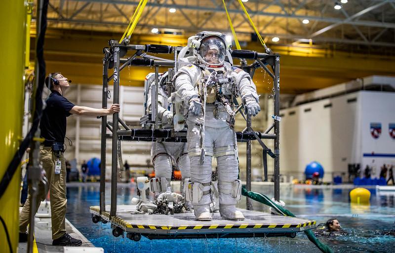 32_Clayton_NASA.JPG